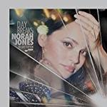 Norah Jones - Day Breaks [VINYL]
